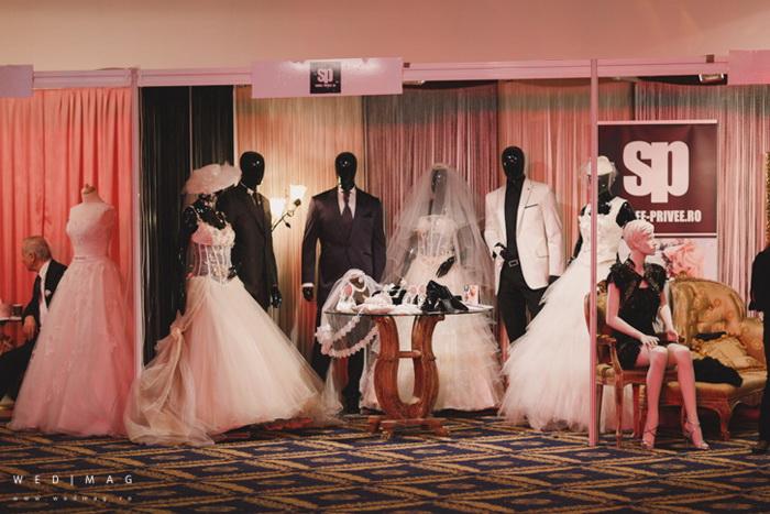 stand-rochii-wedding-show