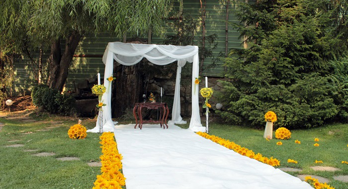 image1-alegeri-decor-ceremonii-enrose