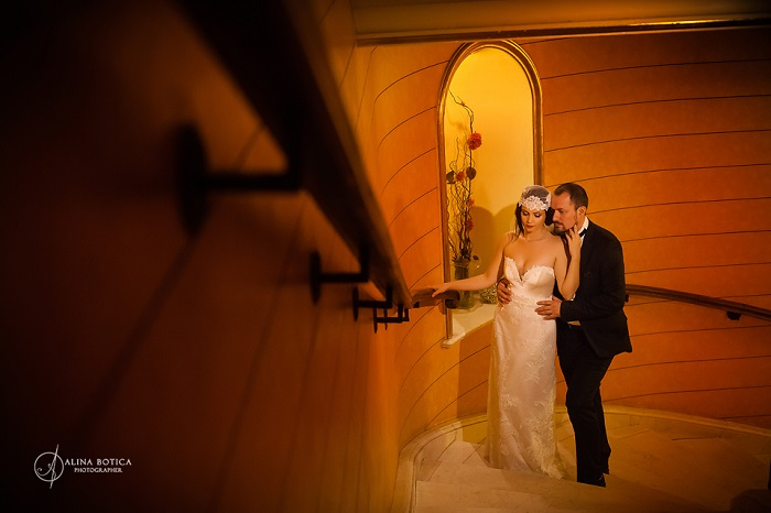 image10-interviu-alina-botica-photographer