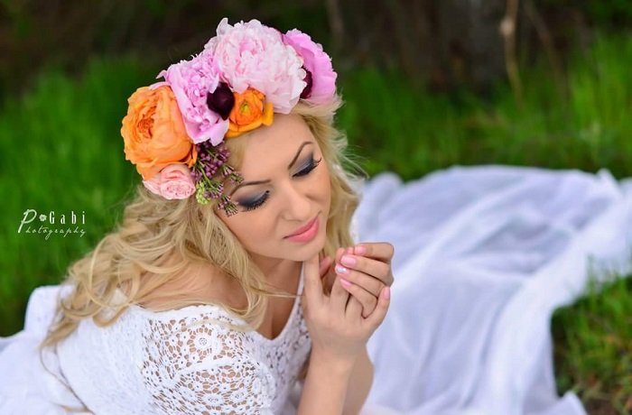 image6-alegeri-coronite-florariavanda
