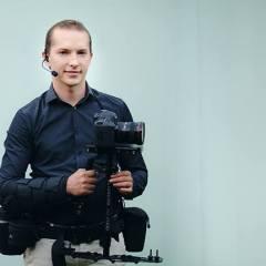 fi-ion-marin-provocari-videografi