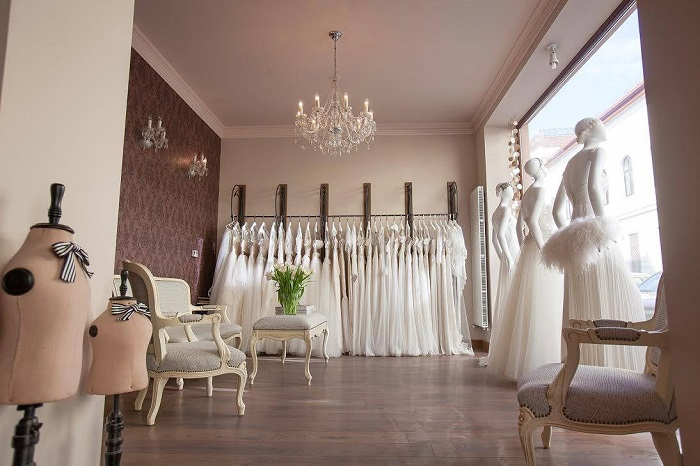 image1-showroom-divine-atelier