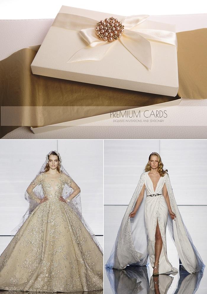 image1-tendinte-invitatii-nunta-premium-cards