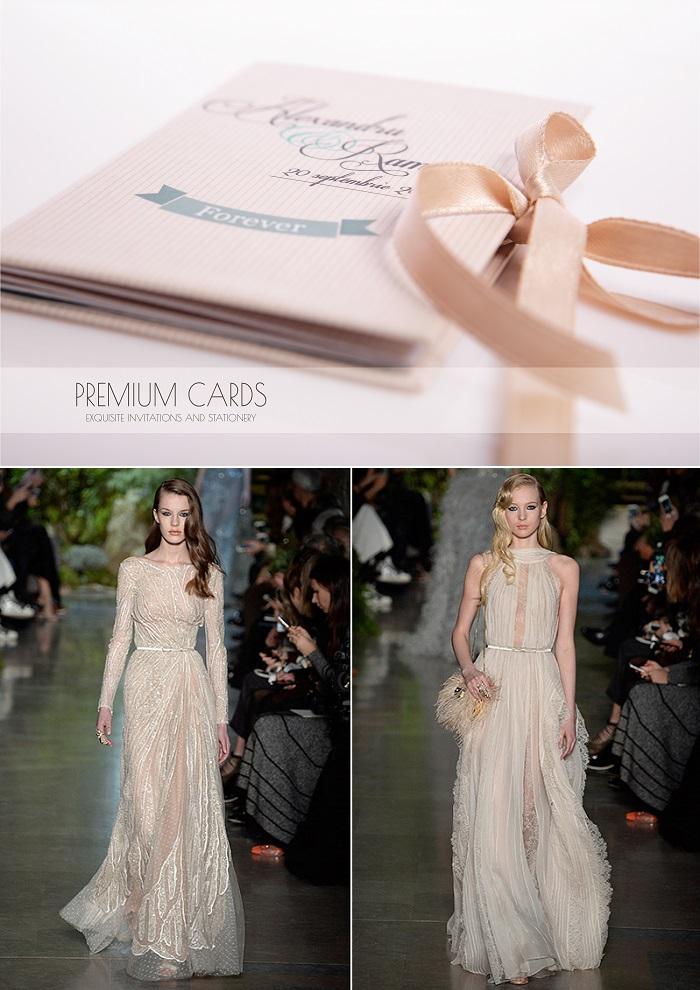 image2-tendinte-invitatii-nunta-premium-cards