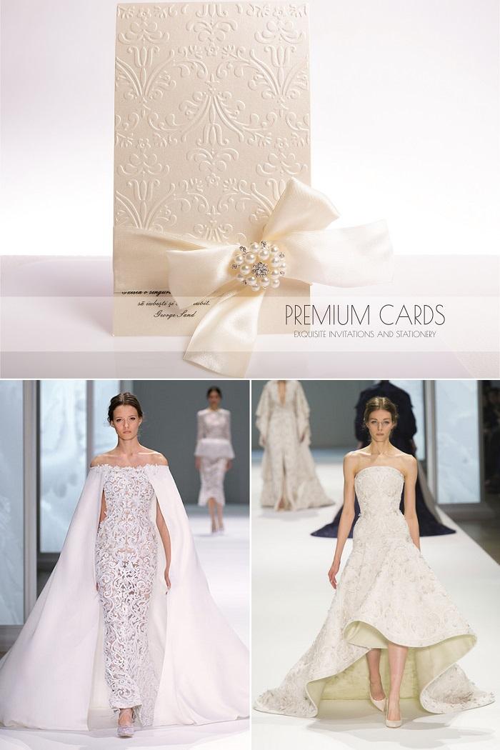 image3-tendinte-invitatii-nunta-premium-cards