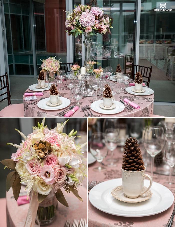 image4-alegeri-decor-mese-the-wedding-company
