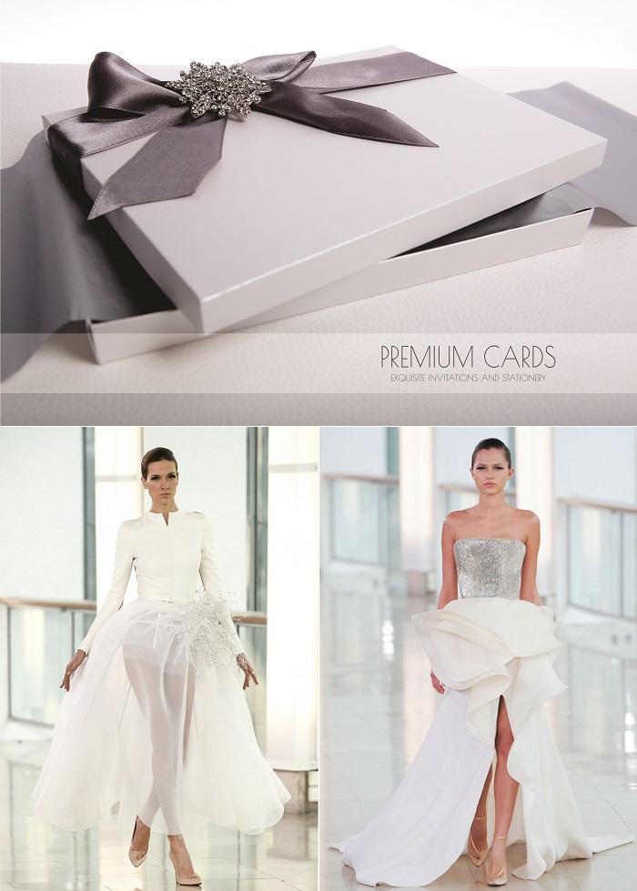 image4-tendinte-invitatii-nunta-premium-cards