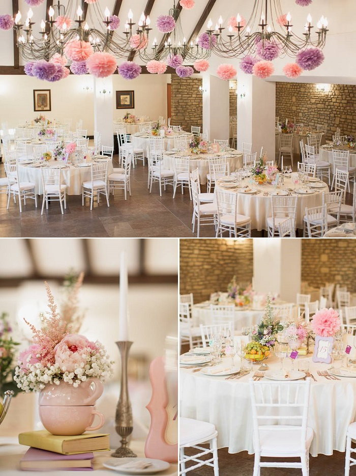 image6-alegeri-decor-mese-pink-events