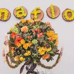 fi-anaflor-copac-decor-nunta