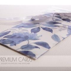 fi-premium-cards-inspiratie-design-interior