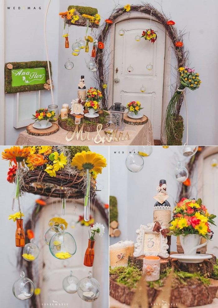 image1-anaflor-copac-decor-nunta