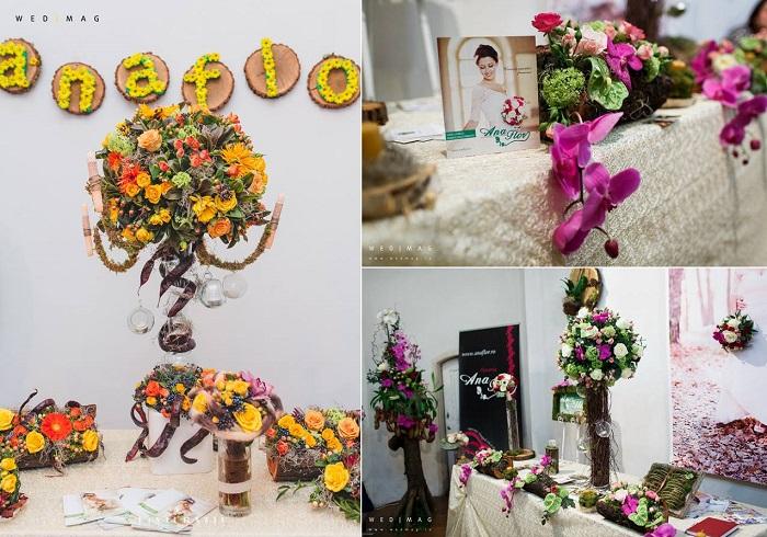 image3-anaflor-copac-decor-nunta