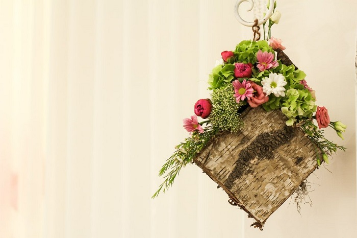 image4-anaflor-copac-decor-nunta