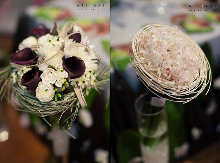 image6-anaflor-copac-decor-nunta