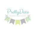 PrettyDeco