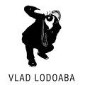 logo_vlad_lodoaba_wedmag