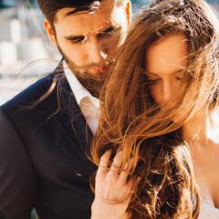 fi-lucian-borza-prima-intalnire-cu-fotograful-de-nunta