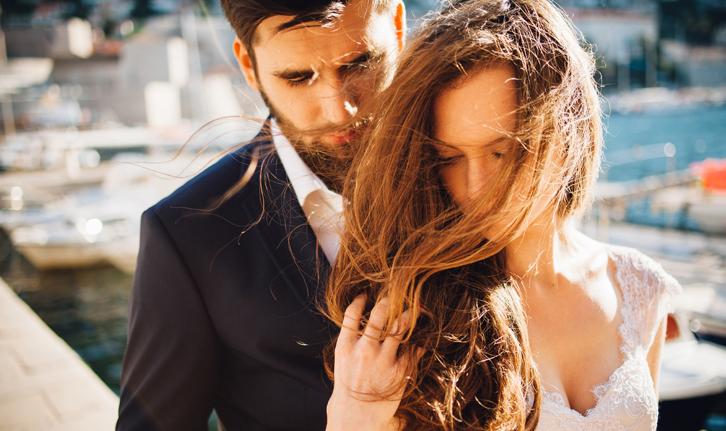 Site- ul european de intalnire la nunta)