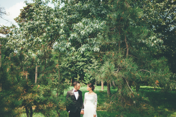 Site- ul european de intalnire la nunta