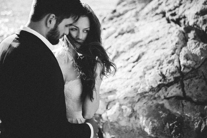 Din culisele fotografiei de nunta: prima intalnire cu mirii | WEDMAG
