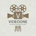 Video One