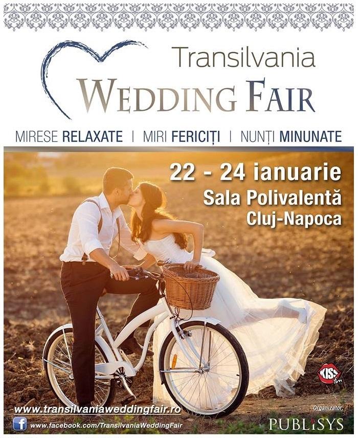 afis-transilvania-wedding-fair-2016