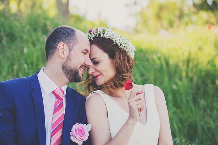 Garden Wedding_Picturesque (10)