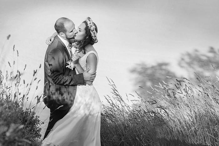 Garden Wedding_Picturesque (12)