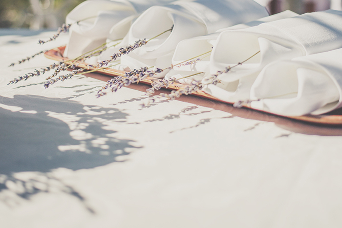 Garden Wedding_Picturesque (2)