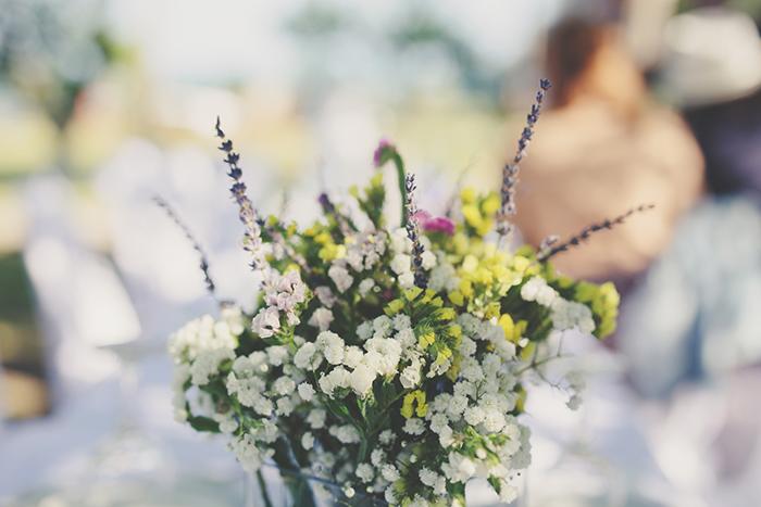 Garden Wedding_Picturesque (4)