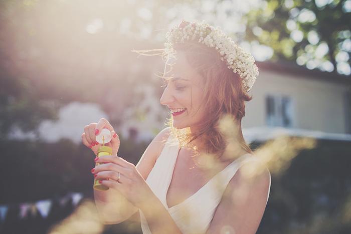 Garden Wedding_Picturesque (5)