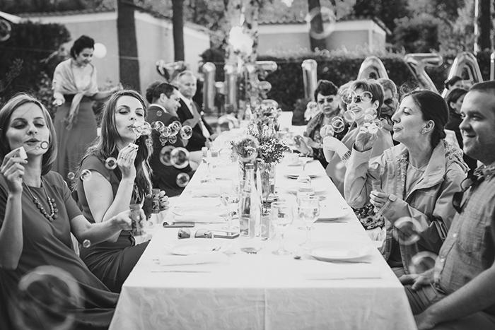 Garden Wedding_Picturesque (6)