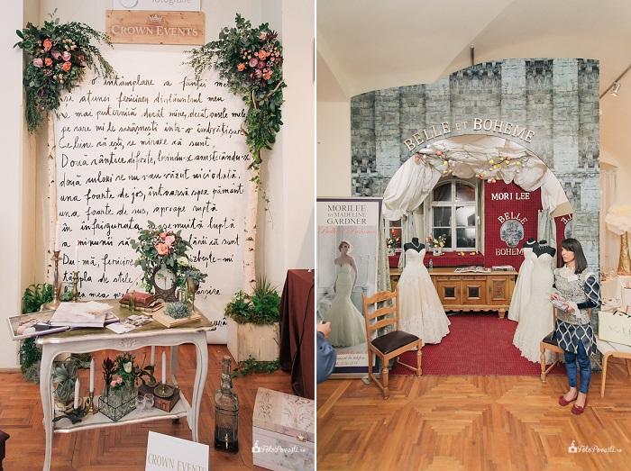 image10-nunta la palat 2016_fotopovesti