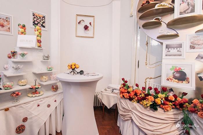 image12-nunta la palat 2016_fotopovesti