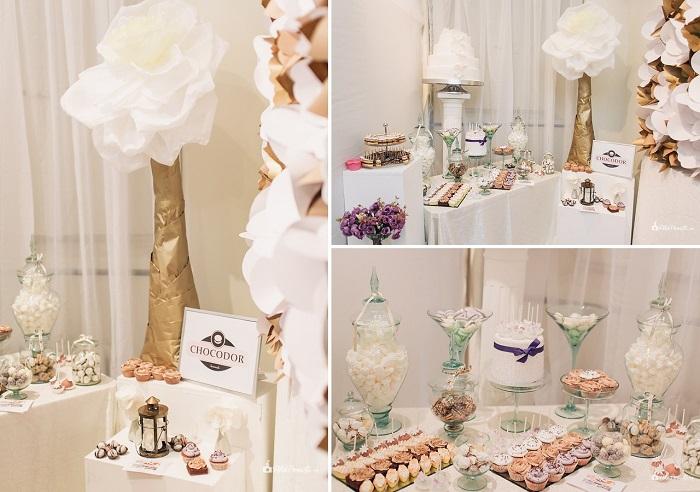 image14-nunta la palat 2016_fotopovesti
