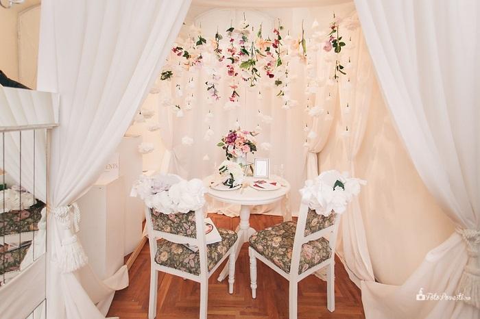image17-nunta la palat 2016_fotopovesti