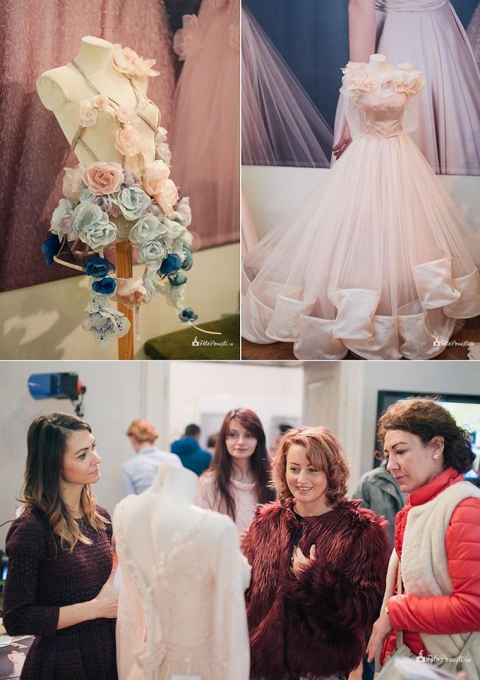 image20-nunta la palat 2016_fotopovesti
