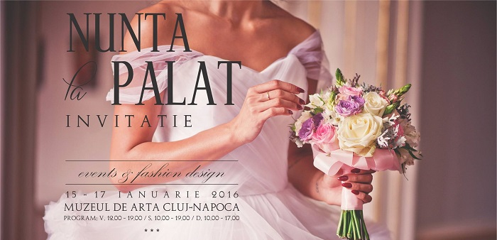 invitatie-nunta-la-palat-2016