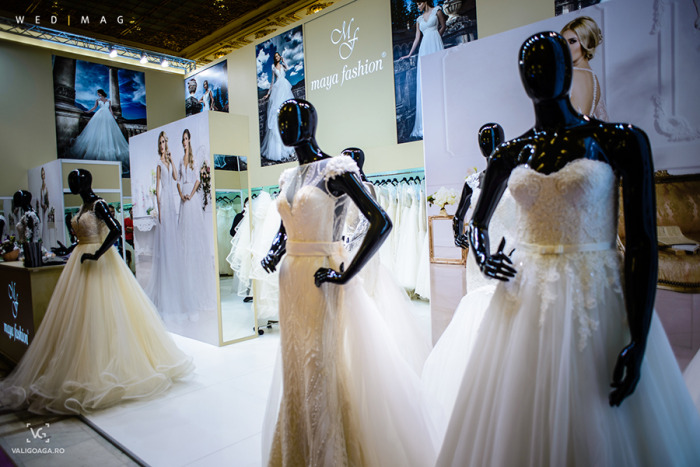 mariagefest-bucuresti-2016-wedmag-52