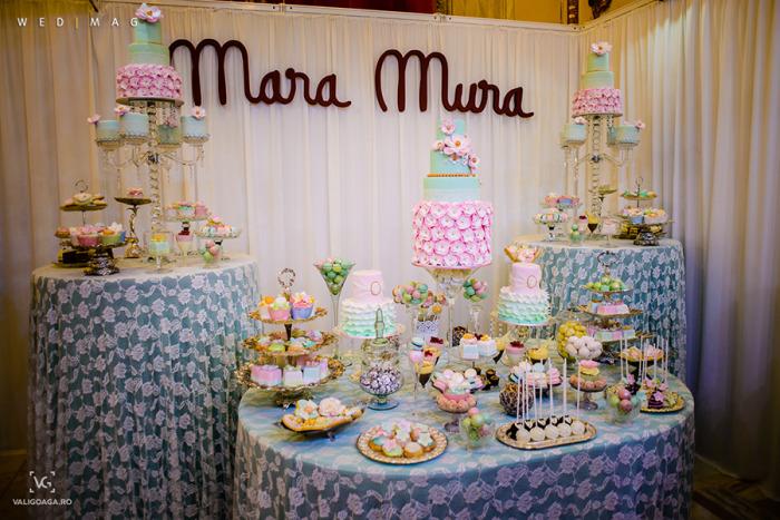 mariagefest-bucuresti-2016-wedmag-63
