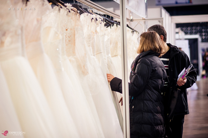 transilvania-wedding-fair-cluj-expression-studio-image (14)