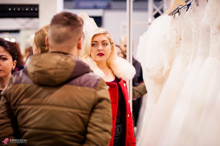 transilvania-wedding-fair-cluj-expression-studio-image (15)