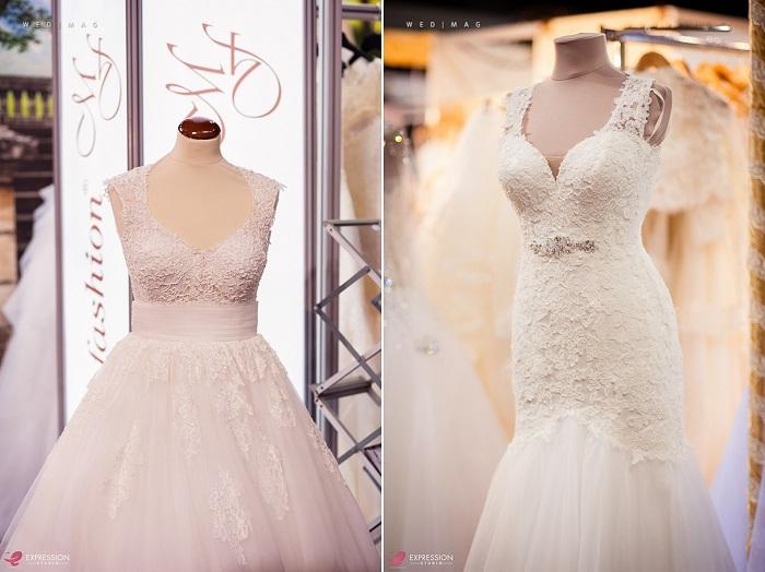 transilvania-wedding-fair-cluj-expression-studio-image (16)
