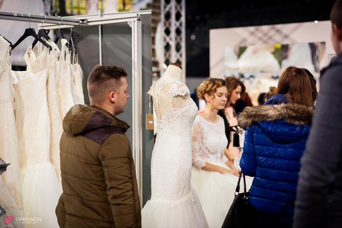 transilvania-wedding-fair-cluj-expression-studio-image (17)