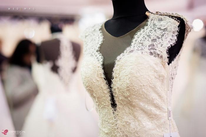 transilvania-wedding-fair-cluj-expression-studio-image (19)