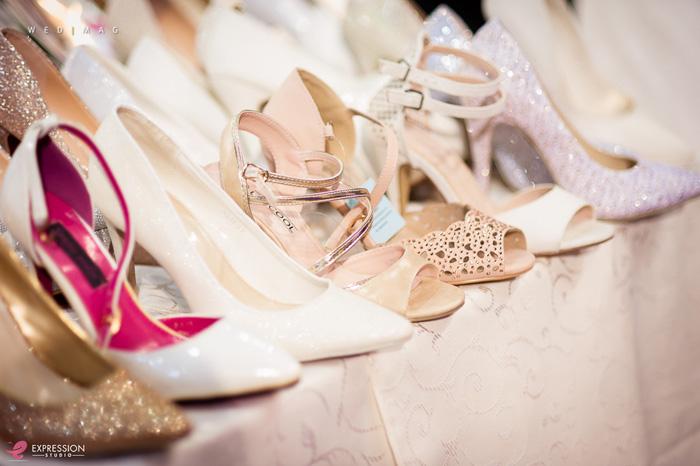 transilvania-wedding-fair-cluj-expression-studio-image (21)