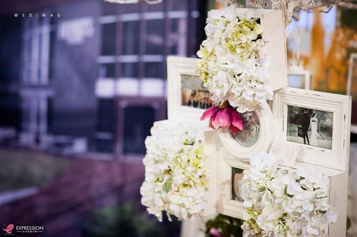 transilvania-wedding-fair-cluj-expression-studio-image (28)