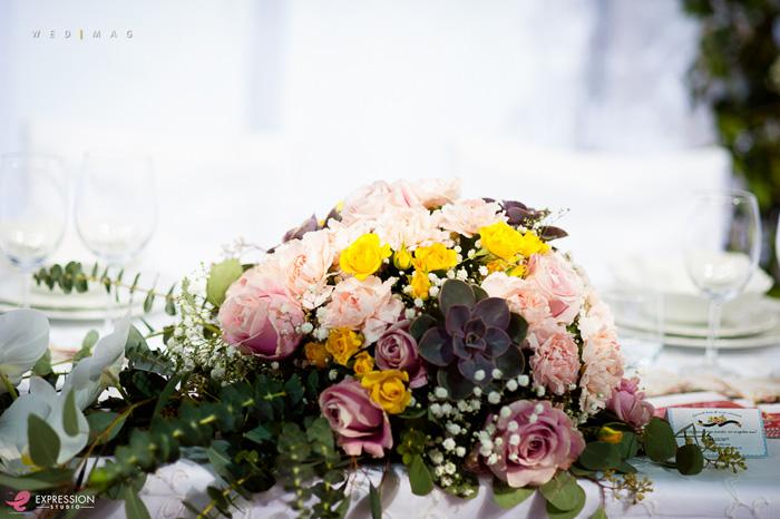 transilvania-wedding-fair-cluj-expression-studio-image (32)