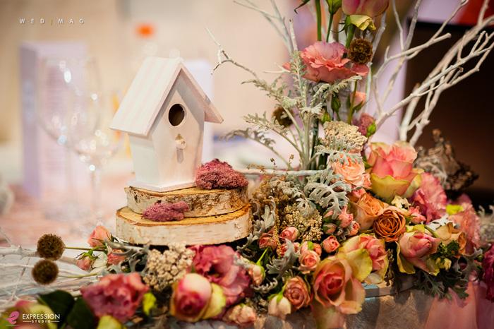 transilvania-wedding-fair-cluj-expression-studio-image (35)