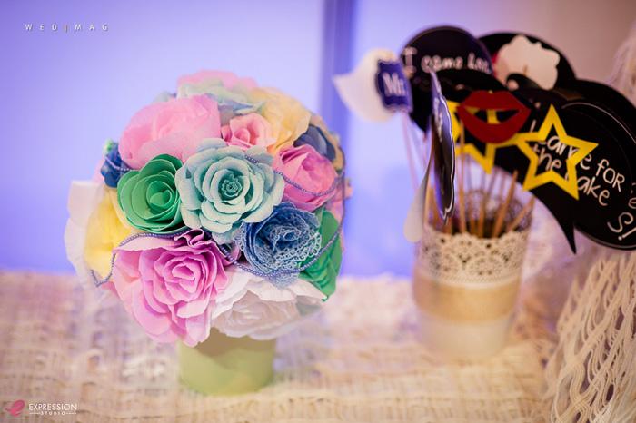 transilvania-wedding-fair-cluj-expression-studio-image (37)